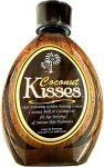 Ed Hardy Coconut Kisses Golden Tanning Lotion Review