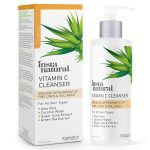 Vitamin C Cleanser by InstaNatural Review