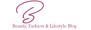 atBeauty.net your beauty blog