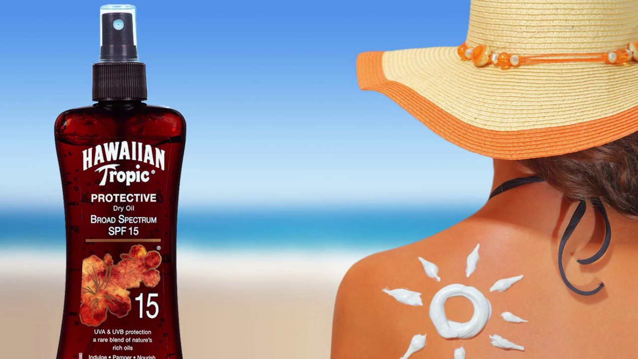 The Best Tanning Oils Reviews For 2019 Atbeauty Net