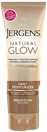 Jergens Glow Daily Moisturizer Medium to Tan